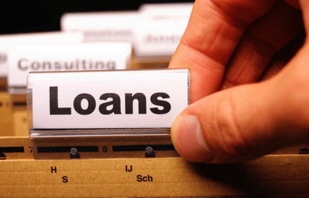 Payday loans for 4000 image 9