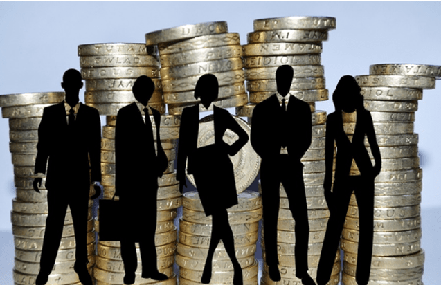 money market account-min