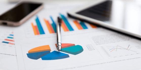 money market account rates
