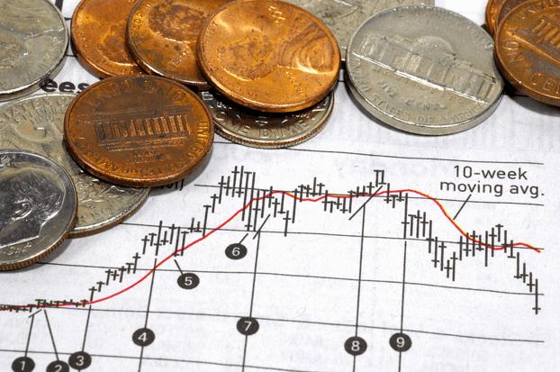 money market accounts-min