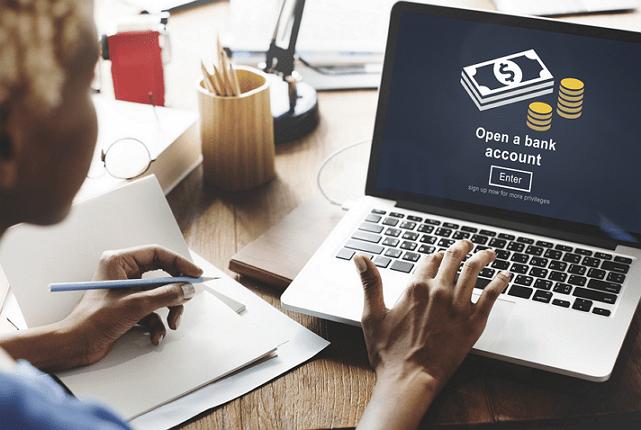 Business Accounts Comperison