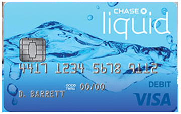 prepaid-cards-with-no-fees-min