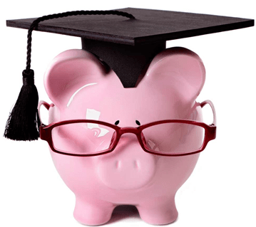 private student loan help-min