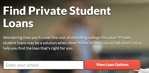 private student loans with no cosigner-min