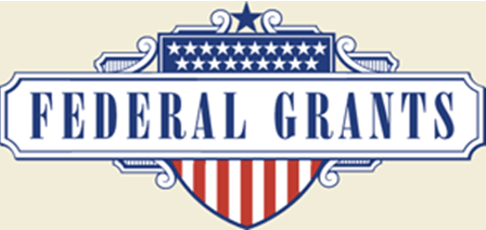 small business government federal grants