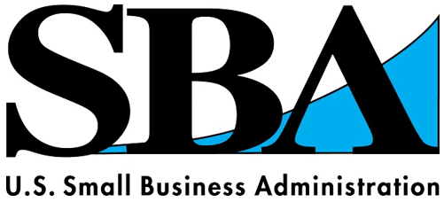 SBA small business loans
