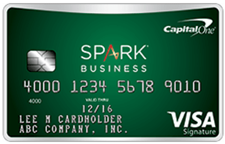 top-business-credit-cards-min