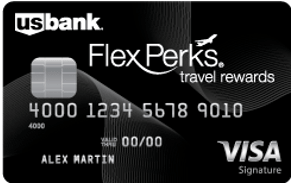 top-travel-credit-cards-min