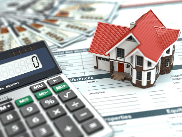 va loan mortgage calculator-min