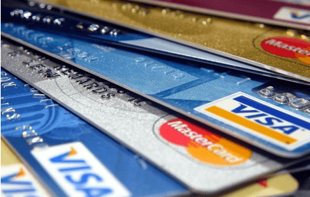 best transfer credit cards
