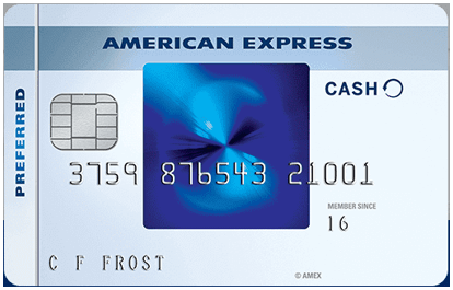 american-express-credit-card-offers-min