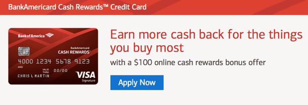 bankamericard-cash-rewards-credit-card-min