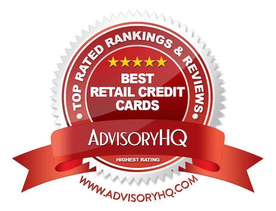 Best Retail Credit Cards