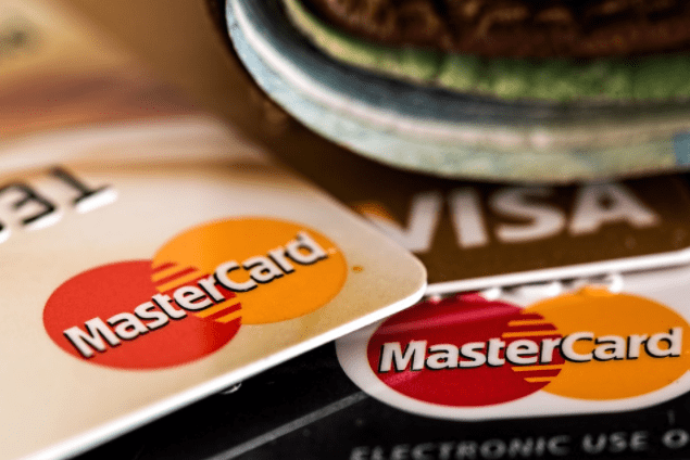 Credit Card Offers For Bad Credit >> Instant Approval Credit Cards For Bad Credit Guide How