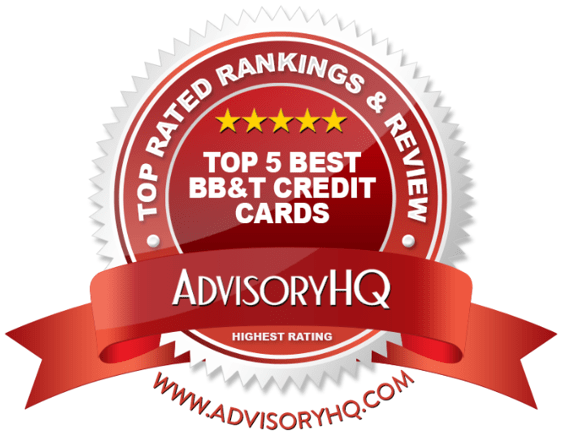 top-best-bbt-credit-cards-min