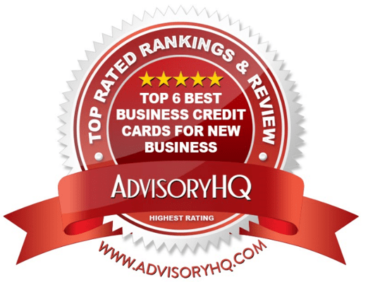 Top 6 best business credit cards for new business 2017 ranking starter business credit cards can help you weather even the worst moments of life as a business owner colourmoves