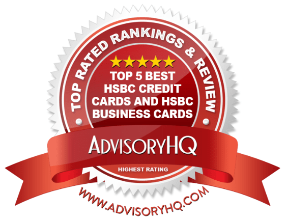 top-best-hsbc-credit-cards-and-hsbc-business-cards-min