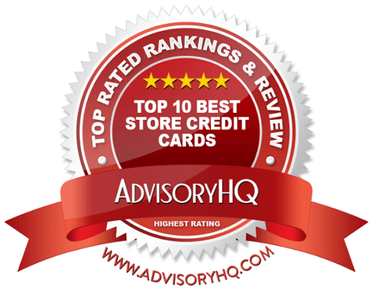 top-best-store-credit-cards-min