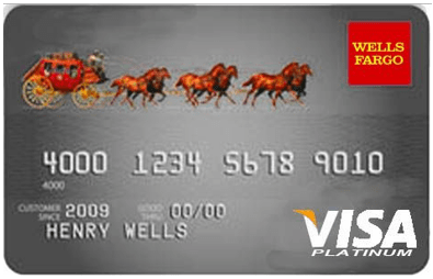 American Express Blue Cash Vs Wells Fargo Rewards 174 Card Vs