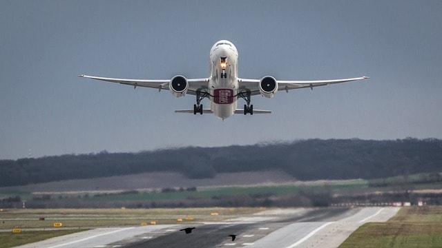 best airline ticket websites