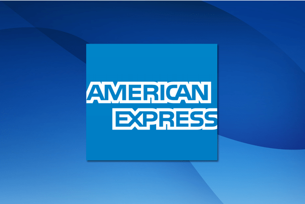 Amex blue cash preferred card vs chase mileageplus explorer vs the prestige of american express credit card offers but the more complex answer involves american expresss customer service and their business model colourmoves