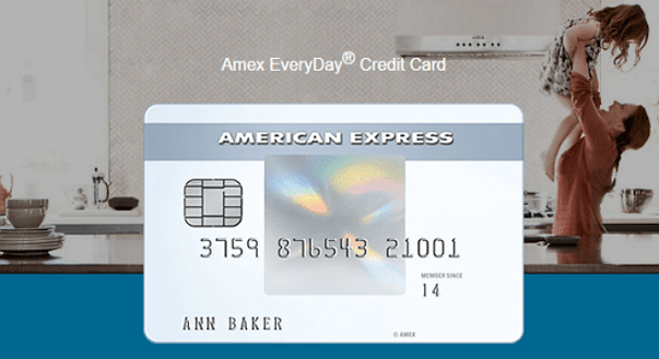 american-express-credit-card-min