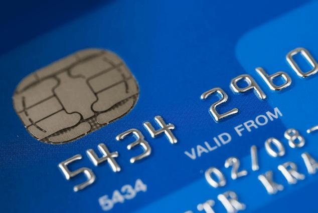 Barclaycard Rewards MasterCard®