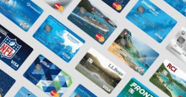 Payday loans roseburg photo 7
