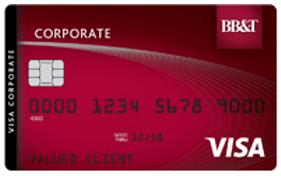 bbt-cards-min