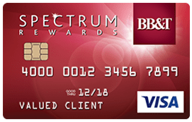 bbt-credit-card-connection-min