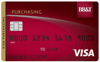 bbt-credit-card-rewards-min