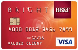 bbt-credit-cards-min