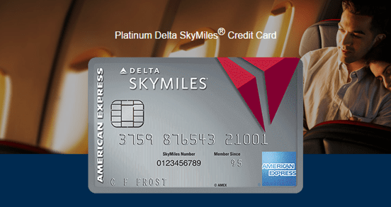 best-american-express-card-min