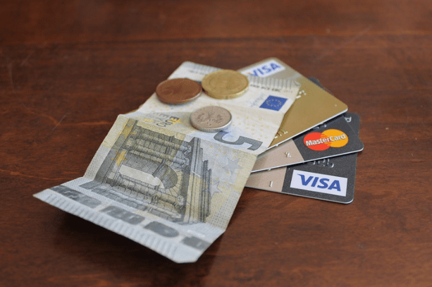 best interest free credit cards for balance transfers