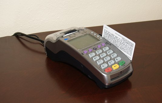 best citi credit cards