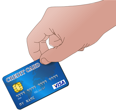best credit cards for average credit