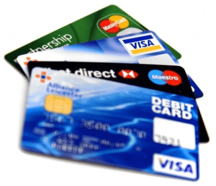 we will then go on to explain who should consider using prepaid reloadable debit cards and how they can contribute to the financial stability of certain - Reloadable Prepaid Debit Card