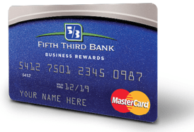 Top 6 best business credit cards for new business 2017 ranking source fifth third business credit card colourmoves