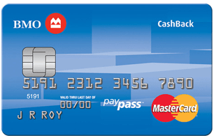 best-travel-credit-card-in-canada-min
