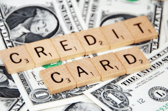 Selecting a Credit Card: Citi Simplicity® Card vs. BB&T Bright® Card vs. BankAmericard Better Balance Rewards® vs. Discover it® Miles Card