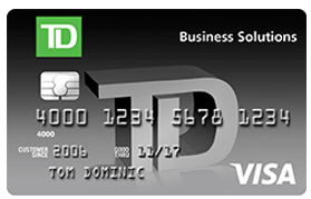 Top 6 best business credit cards for new business 2017 ranking if you want to switch to a lower apr credit card without paying a high transfer balance fee this best small business credit card for a new business is for reheart Choice Image