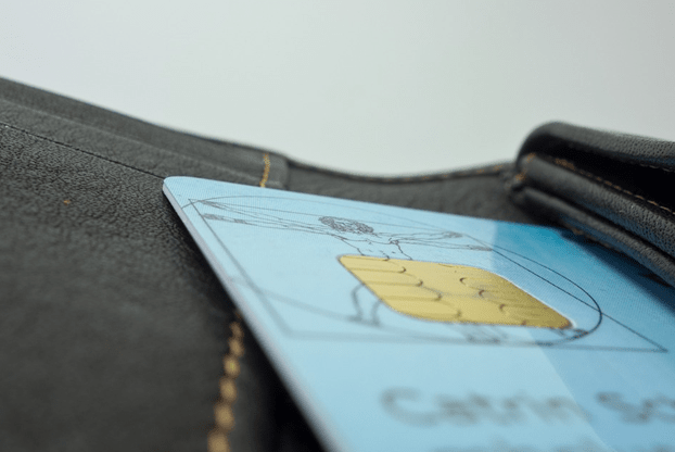 business credit cards for bad credit