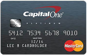 capital-one-secured-card-min
