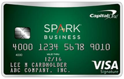 capital-one-spark-min