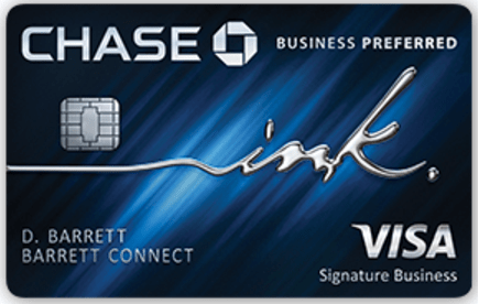 chase-ink-credit-card-min