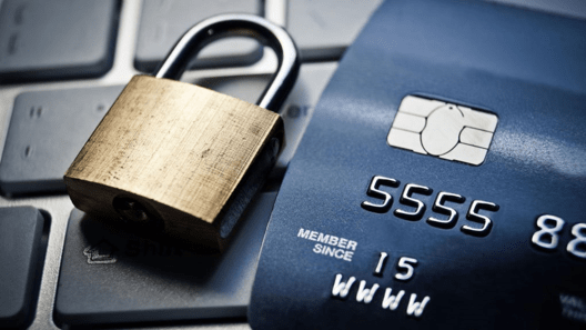 Conclusion - capital one secured credit card deposit vs Chase Slate credit card