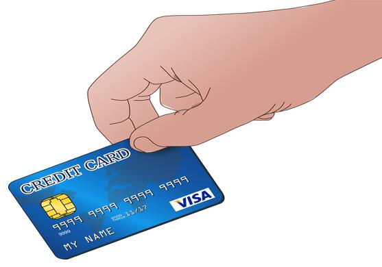 debit card for teens