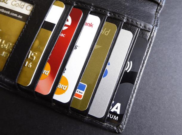 delta skymiles credit card