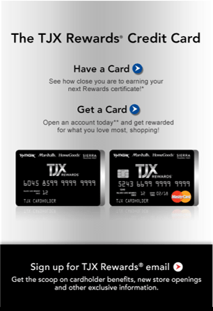 department-store-credit-cards-min
