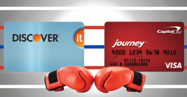 Td Visa Infinite >> Compare Cards From Different Issuers – AdvisoryHQ